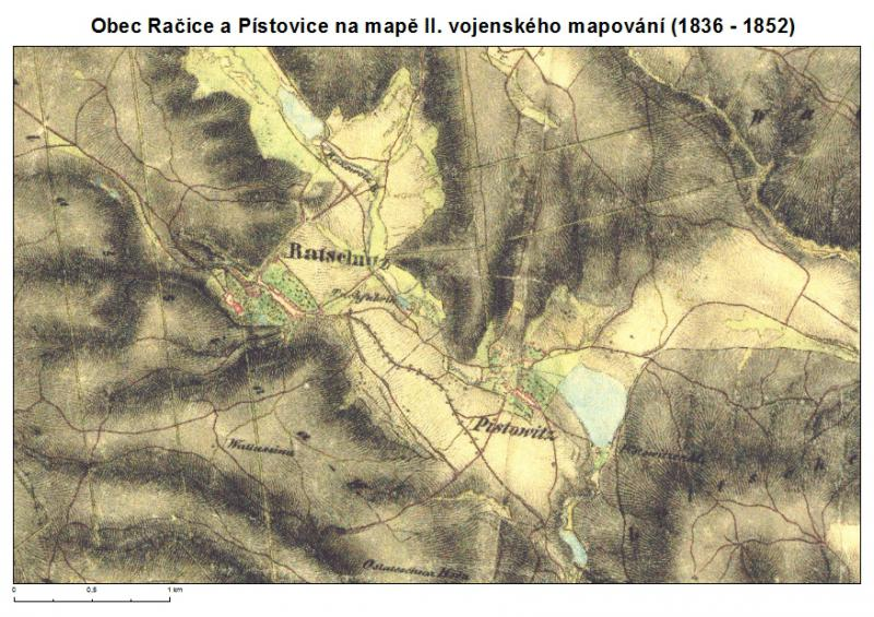 mapa_II_voj.jpg