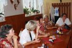 SETKÁNÍ PADESÁTNÍKŮ A ŠEDESÁTNÍKŮ - 10.9.2011